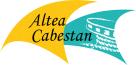 Altea Cabestan