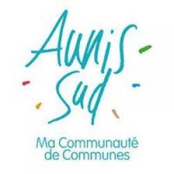Aunis_sud