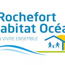 habitat ocean rochefot